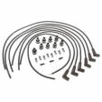 Standard - 603W - Spark Plug Wire Set
