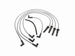 Standard - 6442 - Spark Plug Wire Set