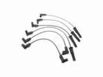 Standard - 6444 - Spark Plug Wire Set