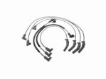Standard - 6457 - Spark Plug Wire Set