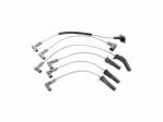 Standard - 6458 - Spark Plug Wire Set