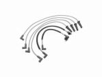 Standard - 6459 - Spark Plug Wire Set