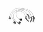 Standard - 6460 - Spark Plug Wire Set