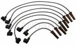 Standard - 6461 - Spark Plug Wire Set