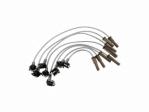 Standard - 6462 - Spark Plug Wire Set
