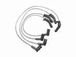 Standard - 6466 - Spark Plug Wire Set