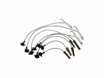 Standard - 6467 - Spark Plug Wire Set