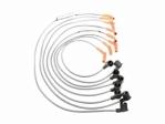 Standard - 6925 - Spark Plug Wire Set