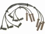 Standard - 7737 - Spark Plug Wire Set
