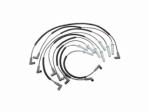 Standard - 7867 - Spark Plug Wire Set