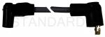 Standard - 827CA - Single Lead Spark Plug Wire