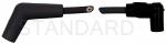 Standard - 836P - Single Lead Spark Plug Wire