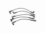 Standard - 9475 - Spark Plug Wire Set