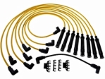 Standard - 9952 - Spark Plug Wire Set