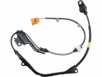 Standard - ALS1013 - ABS Wheel Speed Sensor