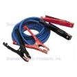 Standard - BC128 - Battery Jumper Cable