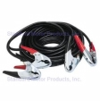 Standard - BC254 - Battery Jumper Cable
