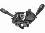 Standard - CBS-1039 - Headlight Switch