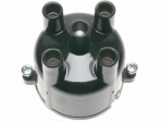 Standard - CH-404 - Distributor Cap