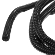 Standard - CL6S - Loom Split Wire