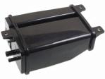 Standard - CP3118 - Vapor Canister