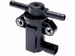 Standard - CP616 - Vapor Canister Purge Solenoid