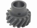 Standard - DG-17 - Distributor Drive Gear