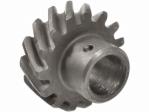 Standard - DG-19 - Distributor Drive Gear