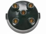 Standard - DR-405 - Distributor Cap