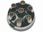 Standard - DR-413 - Distributor Cap