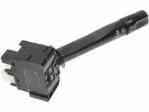 Standard - DS1720 - Windshield Wiper Switch
