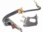 Standard - DU-2141 - Ignition Breaker Points