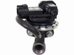 Standard - EGV1039 - Exhaust Gas Recirculation Valve