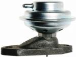 Standard - EGV230 - Exhaust Gas Recirculation Valve