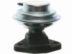 Standard - EGV332 - EGR Valve