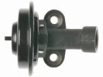 Standard - EGV453 - Exhaust Gas Recirculation Valve