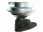Standard - EGV661 - Exhaust Gas Recirculation Valve