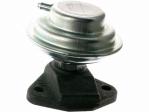 Standard - EGV704 - Exhaust Gas Recirculation Valve