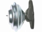 Standard - EGV733 - Exhaust Gas Recirculation Valve