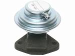 Standard - EGV762 - Exhaust Gas Recirculation Valve