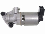 Standard - EGV827 - Exhaust Gas Recirculation Valve