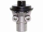 Standard - EGV960 - Exhaust Gas Recirculation Valve