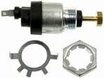 Standard - ES9 - Carburetor Idle Stop Solenoid