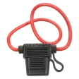 Standard - ET228 - Primary Ignition Terminal