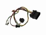Standard - F90004 - Headlight Wiring Harness