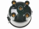 Standard - FD-146 - Distributor Cap