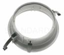 Standard - FD156 - Distributor Cap Adapter