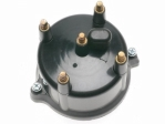 Standard - FD-174 - Distributor Cap