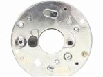 Standard - FD-8006 - Distributor Breaker Plate