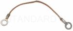 Standard - FDL-10 - Distributor Primary Lead Wire